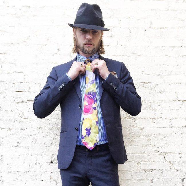 20-funky-attire