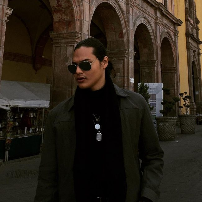20-mexican-jewelry-for-men