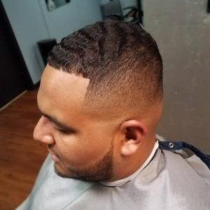 20-nice-and-clean-waves