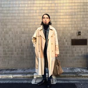 20-over-sized-coat
