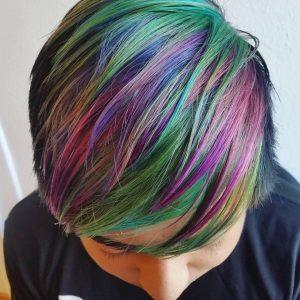 20-rainbow-comb-over