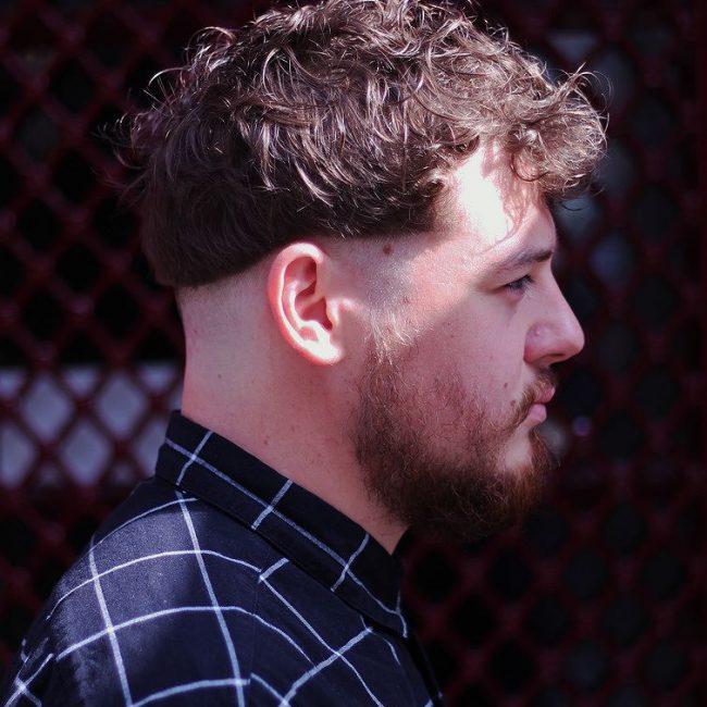 20-rugged-curls