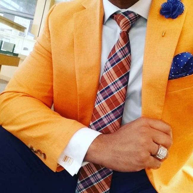 20-summer-fashion