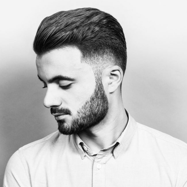 20-thick-pompadour-with-balanced-low-taper
