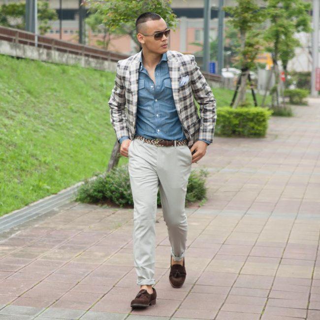 20-tough-checkered-outfit