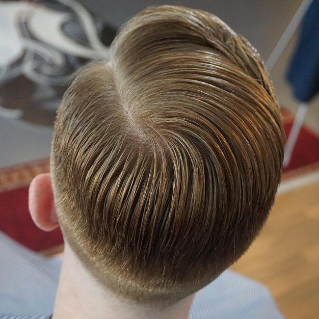20-trimmed-dapper-haircut