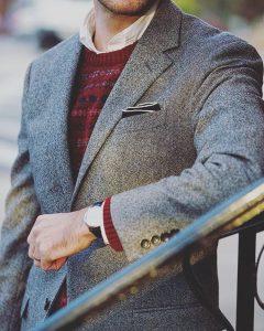 20-tweed-jacket-with-maroon-sweater