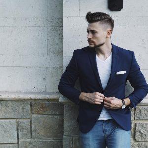 21-elegance-in-simplicity