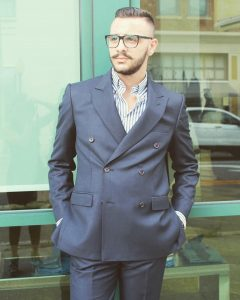 21-italian-styled-double-breasted-suit