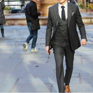 21-look-professional-with-ultimate-mens-fashion
