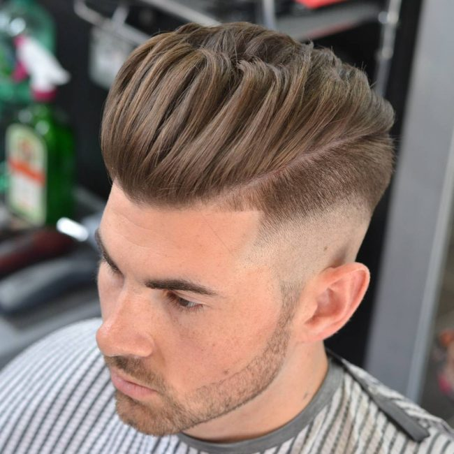21-loosely-styled-and-textured-pomp