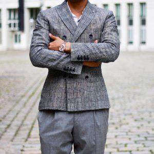 21-old-school-print-blazer