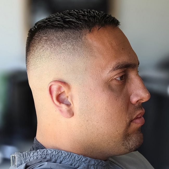 21-short-and-neat-bald-fade