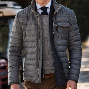 21-the-brera-it-down-filled-jacket