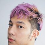 21-pinkhairdontcare