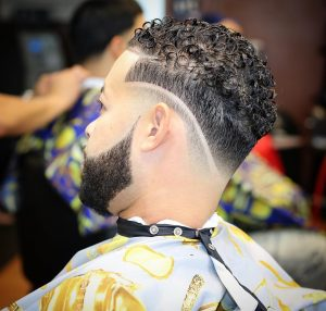 22-accent-hard-line-with-temple-shape-up