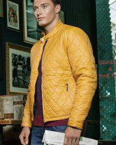 22-blooker-winter-coat