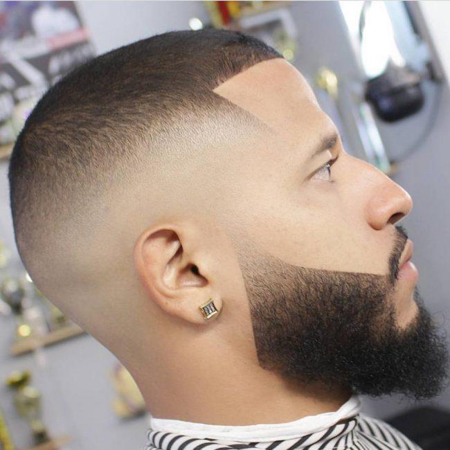 22-defined-lines-beard