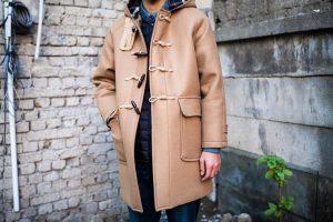 22-elegant-brown
