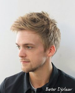 22-funky-summer-haircut