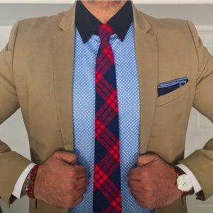 22-light-brown-jacket