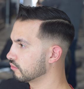 22-natural-part-and-mid-skin-fade