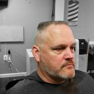 22-no-shaven-sides-flat-top-haircut
