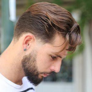 22-skillful-tapered-bangs