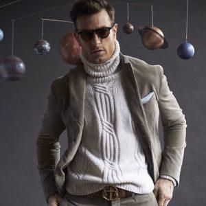 22-smart-jacket-with-jumper