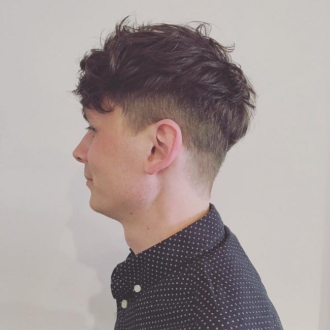 22-tapered-and-textured-curls