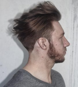 22-the-classic-sweep-back-wave