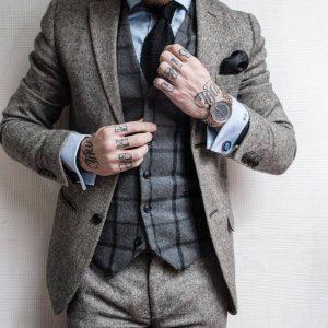 22-timeless-style-sharp-irish-look