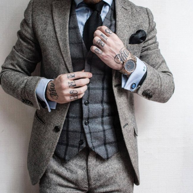22-timeless-style-sharp-irish-look
