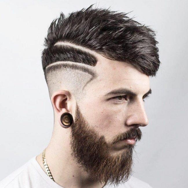 23-a-little-fuzz-beard