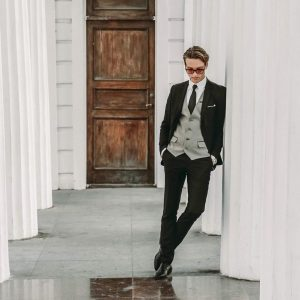 23-elegant-tailor-made