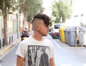 23-extra-long-curls