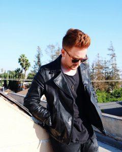 23-hipster-jacket
