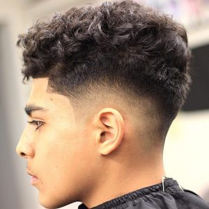 23-low-fade-with-messy-curly-top