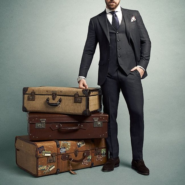23-made-to-order-suit