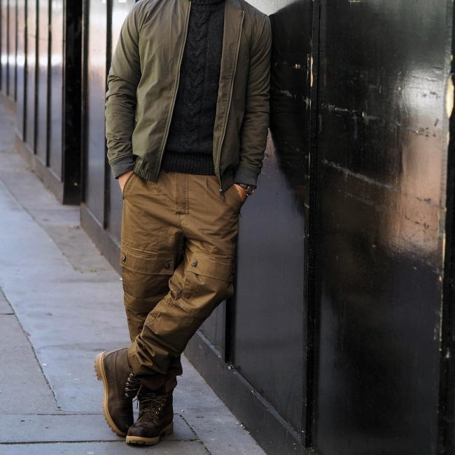 23-olive-utility-trousers