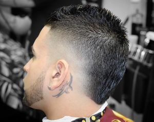 23-sharp-side-fade