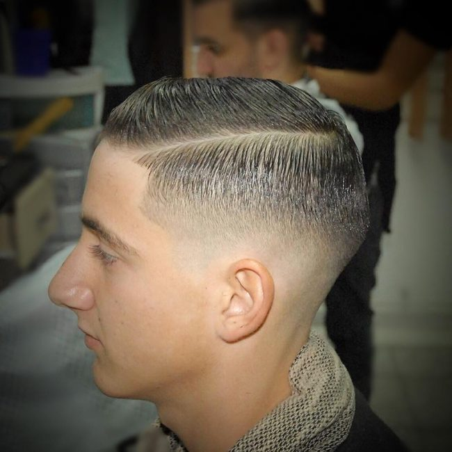 haircut price at great fade haircuts at great 45 impressive 4050