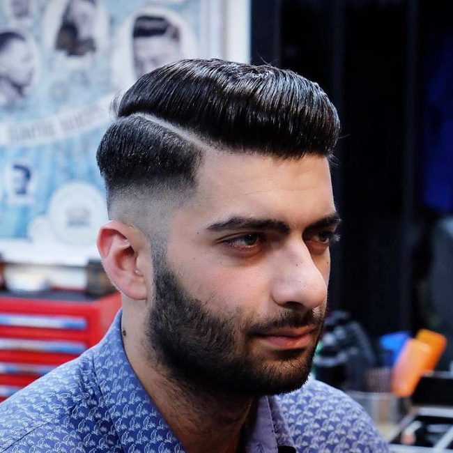 23-skin-fade-side-part-pomp