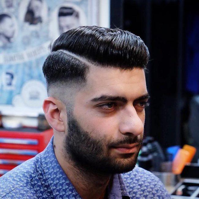 23-skin-fade-side-part-pomp