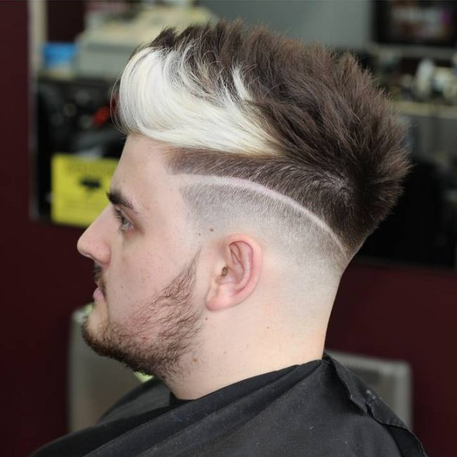 23-square-top-mohawk