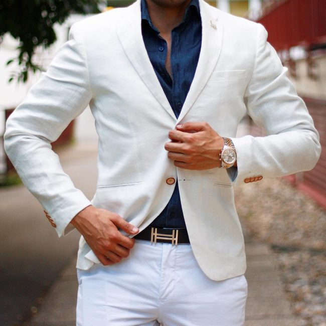 23-the-woolen-cream-blazer