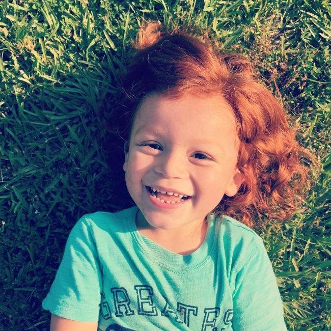 24-beautiful-redhead