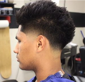 24-blow-out-taper