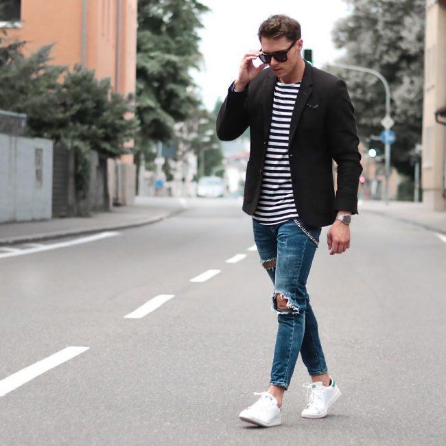 24-classy-outdoor-look