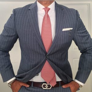 24-gray-striped-blazer
